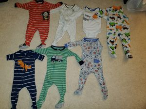 Baby boy clothes 9-12M ; 9 Months to 12 Months - excellent condition for Sale in Mount Prospect, IL