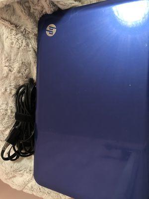 HP Pavilion Laptop for Sale in Blue Island, IL