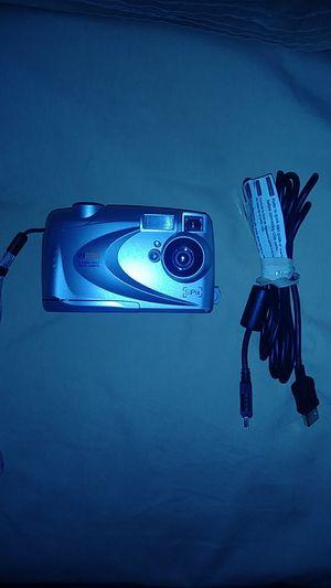 SC/2300 Deluxe 2.1 Mega Pixel Digital Camera for Sale in San Angelo, TX