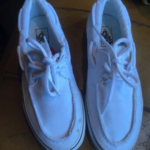 Vans shoes for Sale in Bend, OR