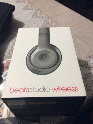 Beats studio wireless for Sale in Woodbridge, VA