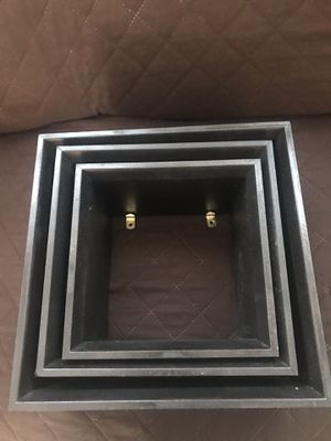 Wall boxes for Sale in Miami, FL