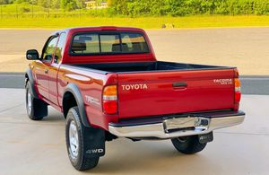 TOYOTA TACOMA [ BEST TRUCK ] LOW PRICE - 2004 for Sale in Lexington, KY