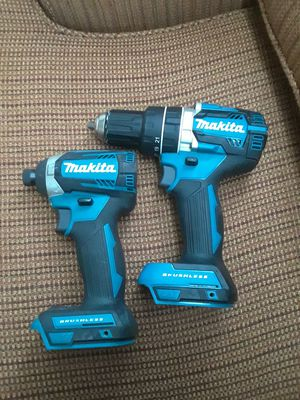 Makita drills for Sale in Napa, CA