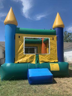Jumper for sale for Sale in Stockton, CA