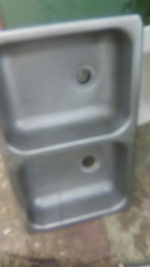 Sinks for rv for Sale in New Orleans, LA