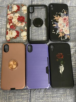 Phone cases for Sale in Antioch, CA