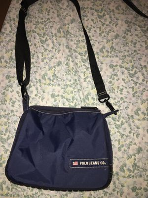 Polo RL bag for Sale in Azusa, CA