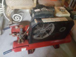 Gas air compressor for Sale in Beltsville, MD