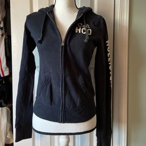Hollister Hoodie for Sale in Aston, PA