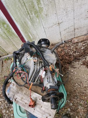 Transmissions for lawn tractor for Sale in Pittsburgh, PA