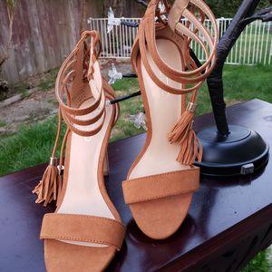 ALDO WOMEN SHOES SIZE 6 for Sale in Everett, WA