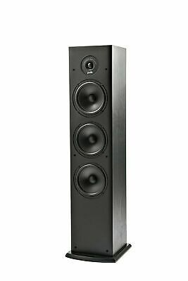 Pair of Polk Tower speakers for Sale in Roselle, IL