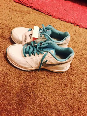 Nike shoes size 6 for Sale in Aldie, VA