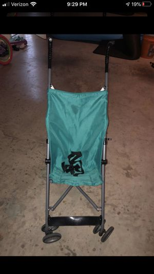Kids stroller for Sale in Humble, TX