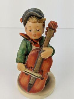 Vintage Sweet Music 186 Goebel Hummel Figurine TMK-5 for Sale in Portland,  OR