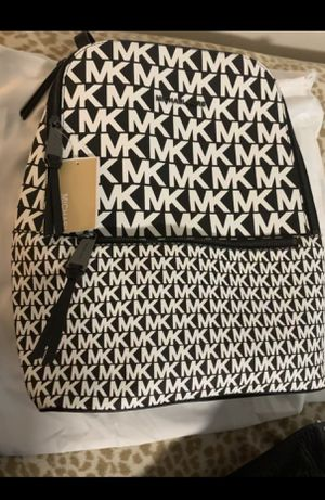 Michael Kors backpack for Sale in Bellevue, WA