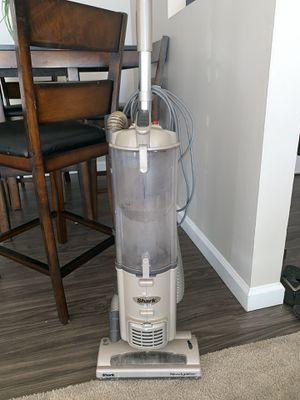 Shark vacuum for Sale in Oceanside, CA