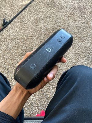 BEATS PILL for Sale in Katy, TX