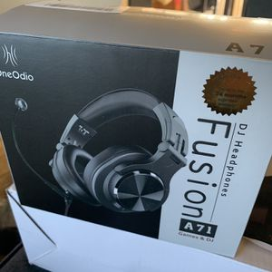 DJ & Game Headphones for Sale in Avondale, AZ