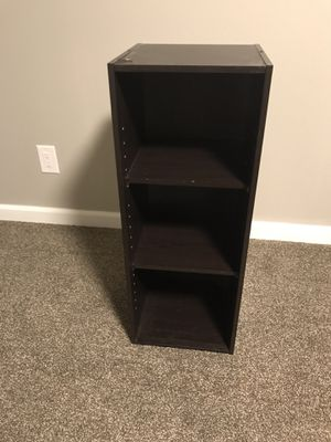 Small shelf for Sale in Spokane, WA