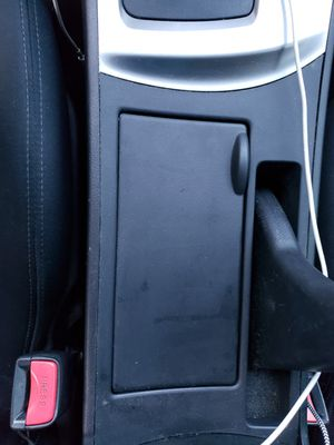 Mazda 3 cup holder for Sale in Seattle, WA