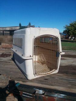 Large Breed Dog Kennel for Sale in Sanger,  CA