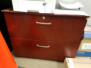 Office Furniture for Sale in Littleton, CO