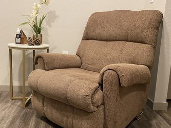 Recliner Chair for Sale in Aurora,  CO