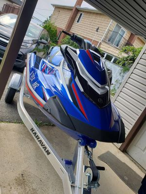 Gp 1800 r supercharger 2020 new for Sale in Hicksville, NY