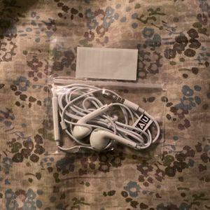 Headphones for Sale in Hillsboro, OR