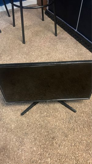 Onn computer monitor in perfect condition for Sale in Stone Mountain, GA