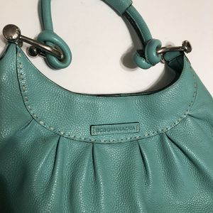 BCBG HAND BAG for Sale in Houston, TX