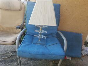 Lucite for Sale in Lauderhill, FL