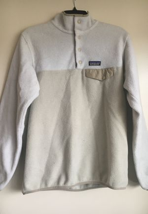 New And Used Patagonia For Sale Offerup