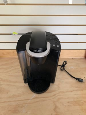 Keurig Coffee Maker for Sale in Fort Lauderdale, FL