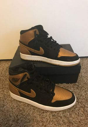 "Retro Jordan 1 ""Melo"" for Sale in Portland, OR"