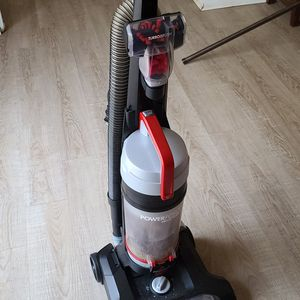 Vacuum Cleaner for Sale in Milton, FL