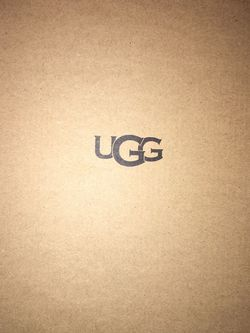 Ugg Slippers for Sale in Las Vegas,  NV