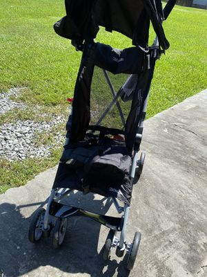Baby stroller for Sale in Clinton, LA
