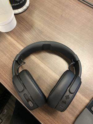 Skullcandy Crusher Wireless Headphones for Sale in Los Angeles, CA