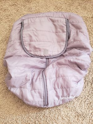 Car seat cover for Sale in Akron, OH