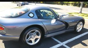 2000 Dodge Viper GTS for Sale in Solomons, MD