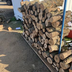 Great Firewood!!!On The Go!!! for Sale in Fresno, CA