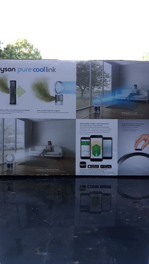 Dyson pure cool link for Sale in Oviedo, FL