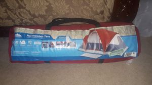 Camp tent for Sale in Indianapolis, IN