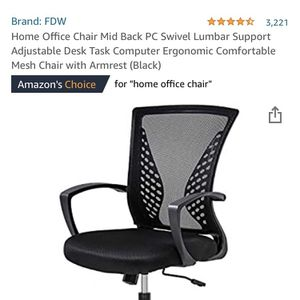 office chairs for Sale in Berkeley, CA