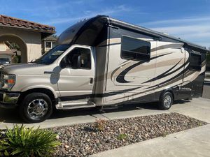 2012 Lexington Forrest River 28' Long for Sale in Campo, CA