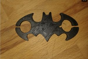 Batman earphone holder *headphones not included* for Sale in Winchester, CA