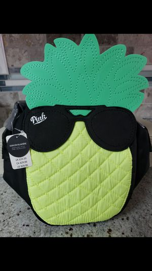 Beach cooler for Sale in Dearborn, MI